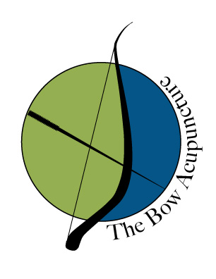 Bow_logo_md